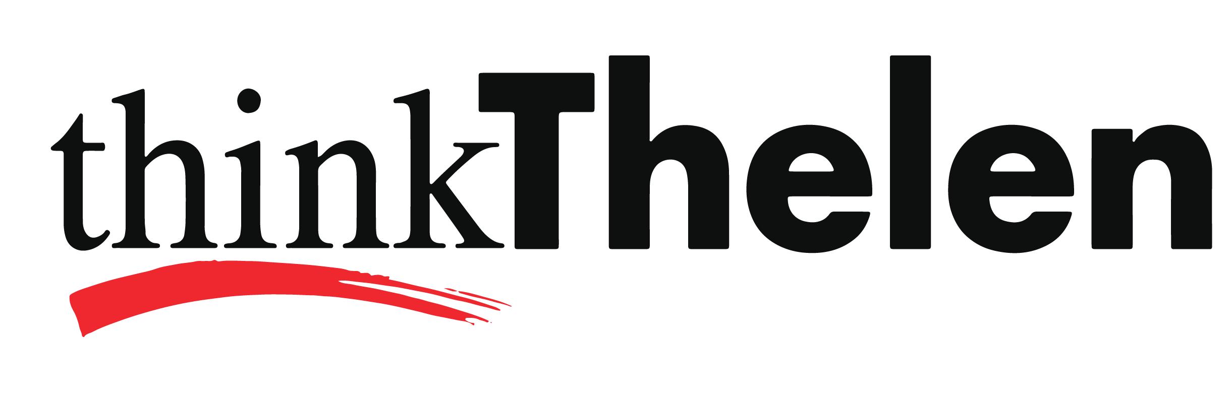 Welcome to the Thelen Subaru Blog!