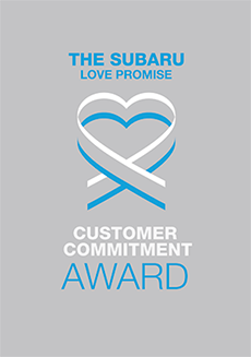 Thelen Subaru Loves to Give Back to the Bay City Community