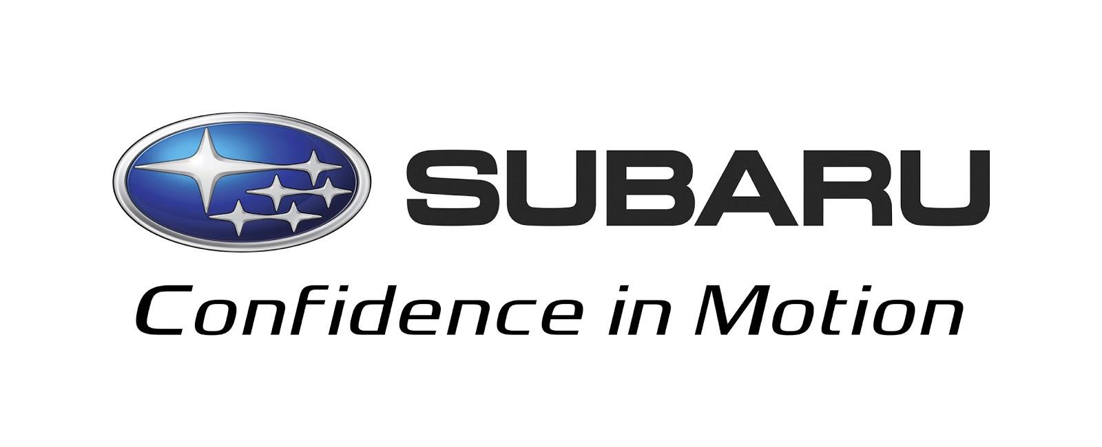Subaru Again Named Most Trusted Brand