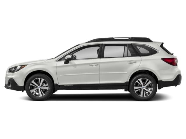 Outdoorsy 2019 Subaru Outback Ready For Your Adventures