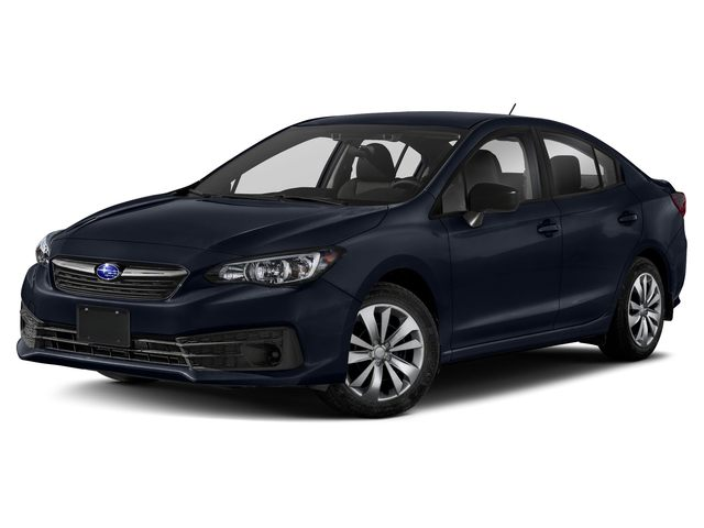 Save Big on a 2020 Subaru Impreza During the Sign and Drive Event at Thelen Subaru